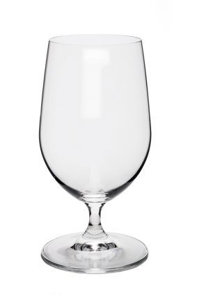 17 oz. Riedel Water Goblet