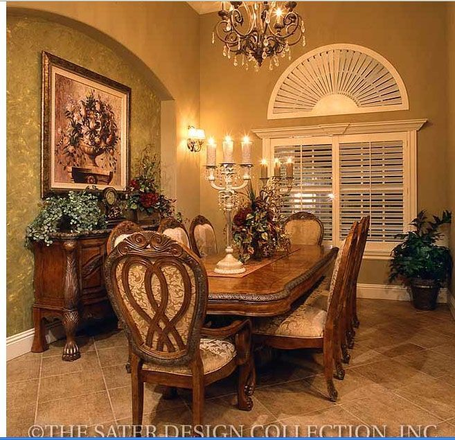 Dining Rooms Dream: 17 Best Images About Dining Rooms On Pinterest