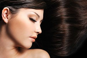 Great facts about Keratin hair treatments and comparison of products