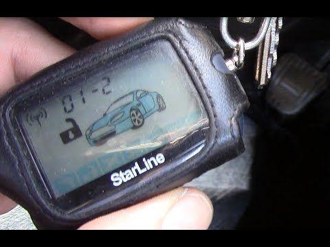 Автосигнализация StarLine A91 Dialog – популярный инструмент для защиты авто AvtoClub | WolfCar