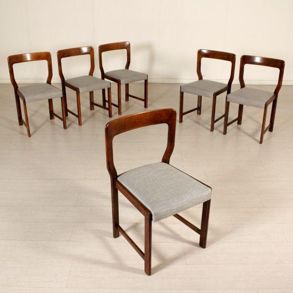 oltre 25 fantastiche idee su sedie vintage su pinterest | sedie ... - Sedie Vintage Anni 60