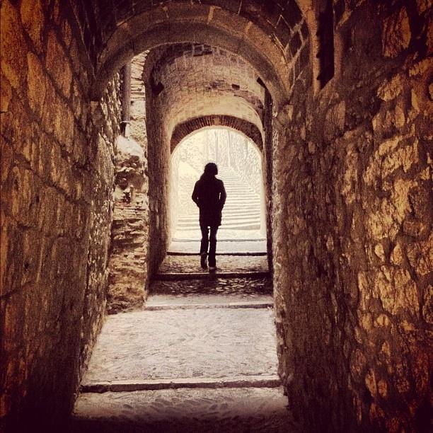 Serie caminoSigue Descubriendo, Francesc Cove, Francesccov Francesc, Camino Barcelona, Series Camino, Ruedaestev Sigue, Instagram Photos