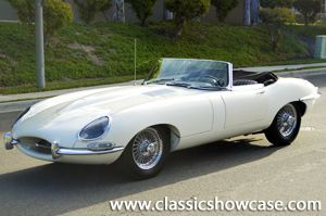 Cool Cars classic 2017: Classic Cars for sale, Classic Jaguars, Collector Cars, E-Types, Exotic Cars, Vintage Cars, European Classic Cars, Jaguar E-Types For Sale in California  low carb dinners Check more at http://autoboard.pro/2017/2017/04/30/cars-classic-2017-classic-cars-for-sale-classic-jaguars-collector-cars-e-types-exotic-cars-vintage-cars-european-classic-cars-jaguar-e-types-for-sale-in-california-low-carb-dinners/