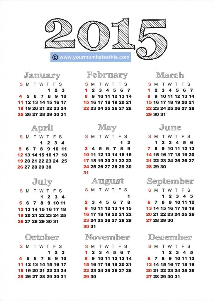 Best   Calendar Ideas On   Free  Calendar