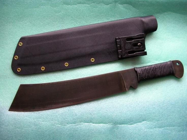 Rambo Machete Knife John Rambo Rambo 4 Swords And