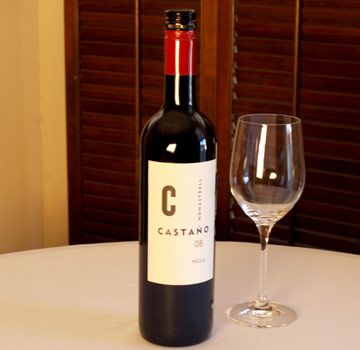 The 16 Best Wines for Less than $15. Good to know.Castano Monastrell Wine Jpg, 15 Dollar, Cheap Wine, Gifts For The Entertainer, Best Wine Gift, 16 Wine, Good Wine, 15 Bucks, Best Wines