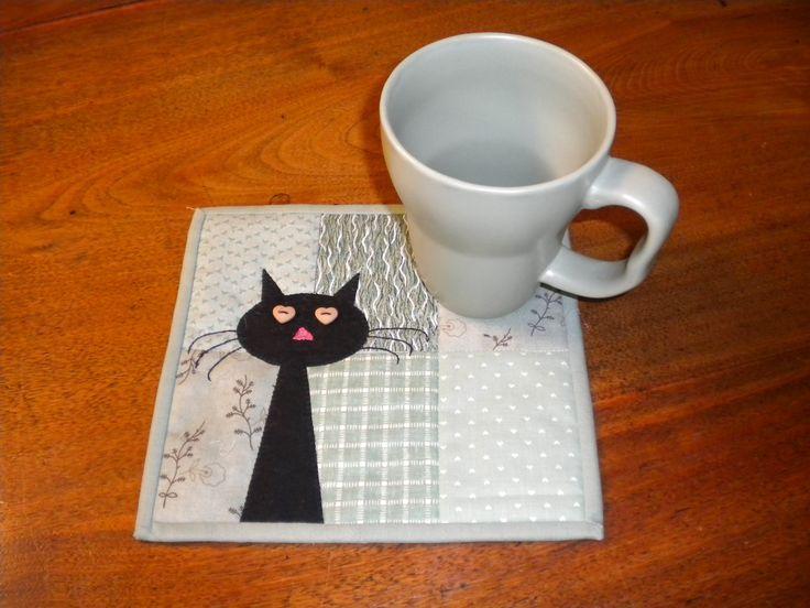 o.k.  I confess - I'm a cat lover