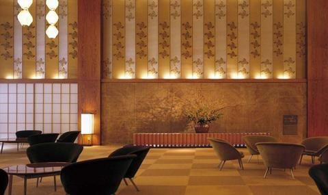 Hotel Okura Tokyo – Best deals & real reviews | HotelClub