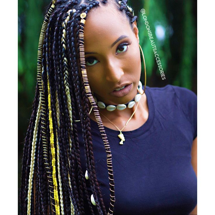 2917 Best Images About Natural Hair Channel On Pinterest Flat Twist Protective Styles And