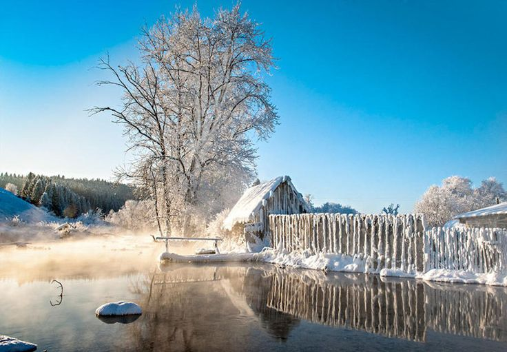 3_fotograf-vladimir-chuprikov-3