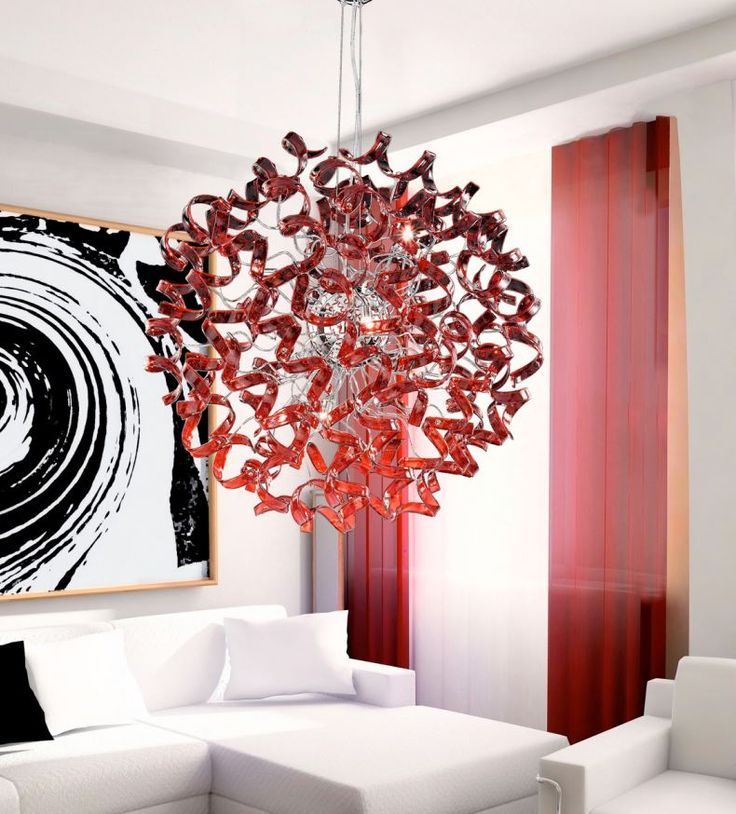 35 best Decorative | Chandeliers images on Pinterest