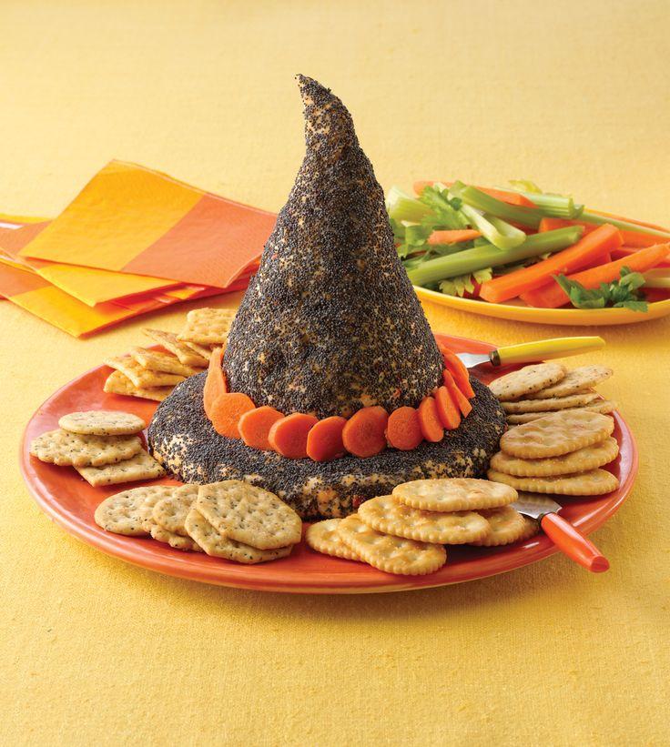 2111 best Holiday Halloween images on Pinterest Halloween foods - halloween entree ideas