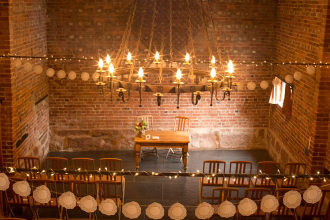 17 Images About CHWV Wedding Barns On Pinterest