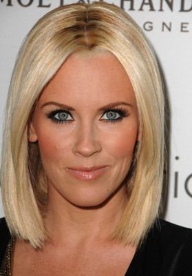 Jenny McCarthy, Self: The View. Jenny McCarthy was born in Evergreen Park, Illinois, a Chicago suburb, the second oldest daughter of Linda (Loheit), a courtroom custodian, and Daniel McCarthy, a steel mill foreman. She has Irish, German, and Polish ancestry. McCarthy has three sisters. She was educated at Mother McAuley Liberal Arts High School, before going on to Southern Illinois University to study nursing and psychology. ...