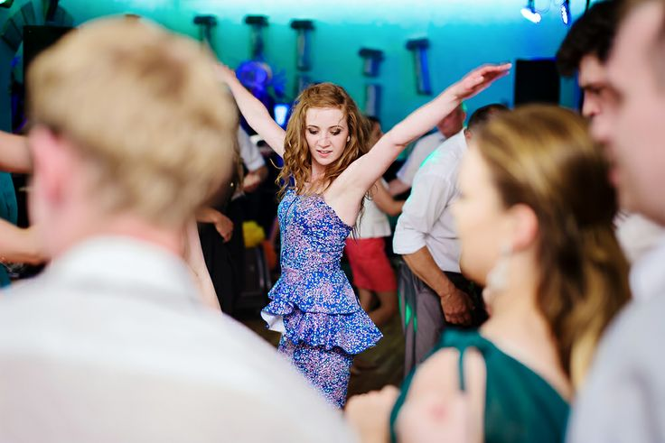 fotografowanie ślubów i wesel na Podkarpaciu