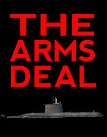 Timeline of the arms deal   Corruption Watch