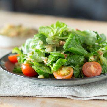 Kartoffel-Speckdressing für Endivien,-oder Feldsalat_featured