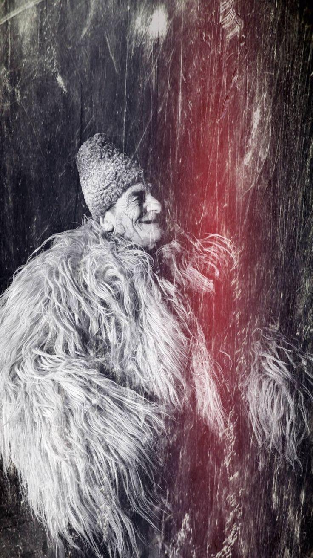 Sprijina - Muzica | The Deep Sound Of Maramures, Baia Mare, Județul Maramureș
