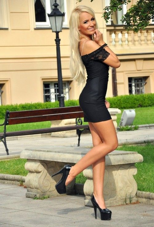 voyeur escort agency in usa