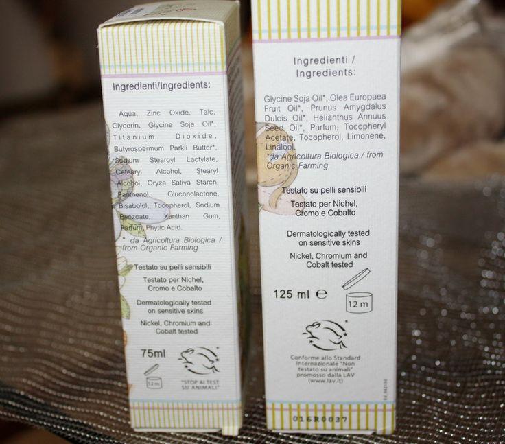 cosmetice bebelusi- crema bio anti-iritatii si ulei pentru corp  (4)