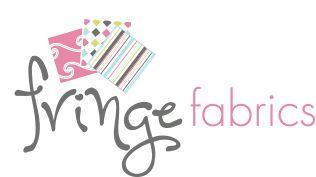 Fringe Fabrics : vêtements