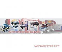 Panca Jaya Equipment  #ayopromosi #gratis http://www.ayopromosi.com/