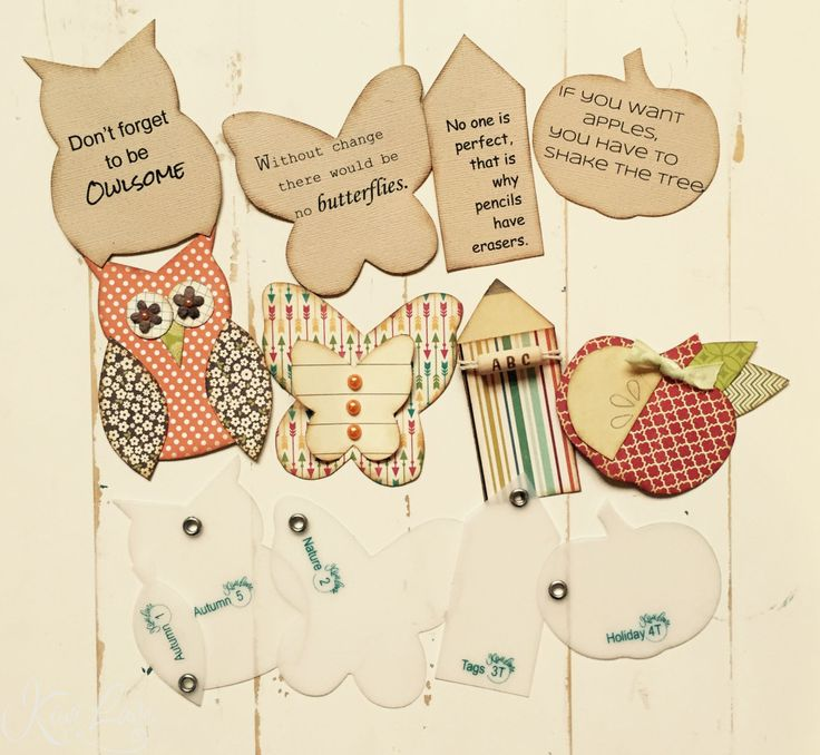 FREE TEACHER PRINTABLE for teacher gift pen toppers by Kiwi Lane Designs