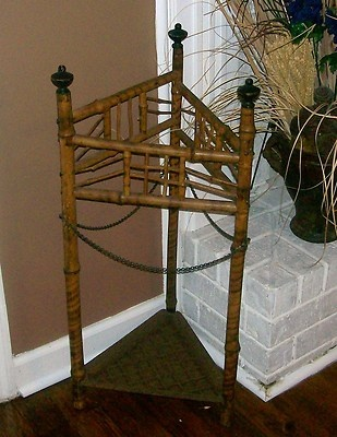 129 Best Cane And Umbrella Stands Images On Pinterest