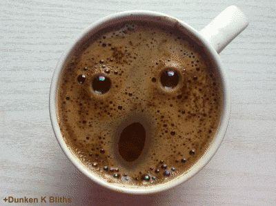 8 recetas de café frío para pasar todo el verano despierto – chinito – El Meme