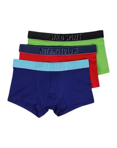 DIESEL Boxer. #diesel #cloth #top #pant #coat #jacket #short #beachwear