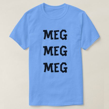 Norwegian text me me me  in Norwegian T-Shirt - tap, personalize, buy right now!