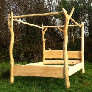 four-post-handmade-bed