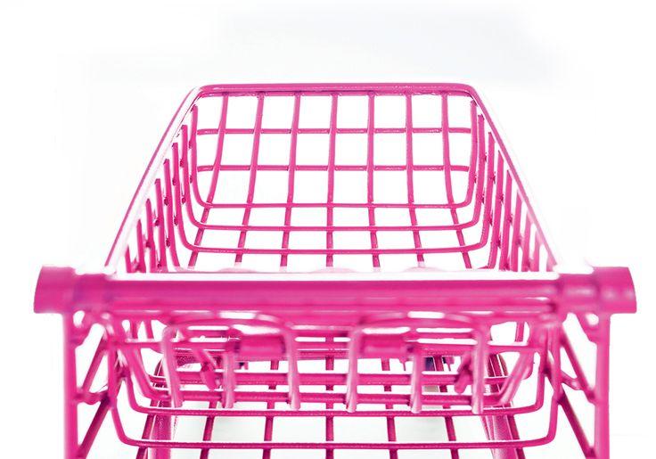 9 táticas para não cair em armadilhas no supermercado