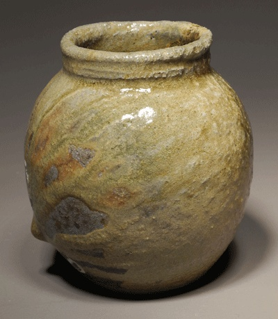 Early Snows Pottery: Gorgeous