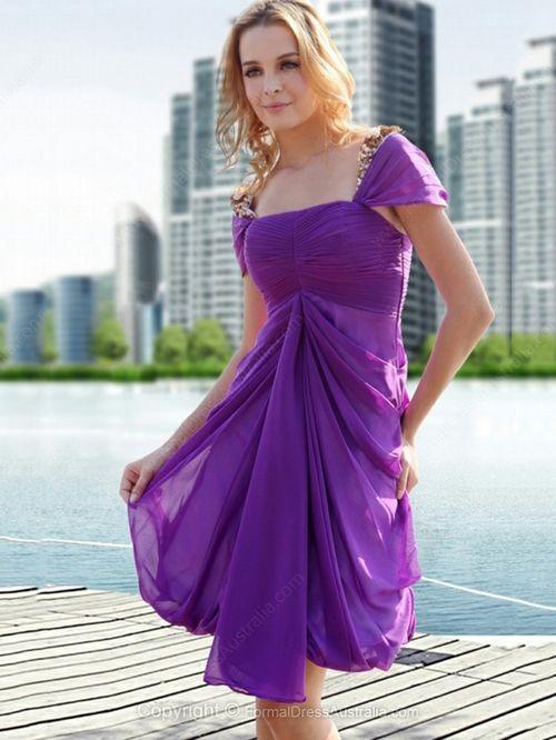 formal dresses online australia