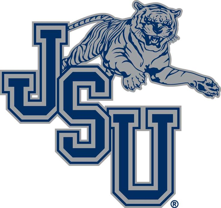 Jackson State University is a historically black university in Jackson, Mississippi, United States. Founded in 1877 in Natchez, Mississippi by the American Baptist Home Mission Society of New York http://www.payscale.com/research/US/School=Jackson_State_University_(JSU)/Salary