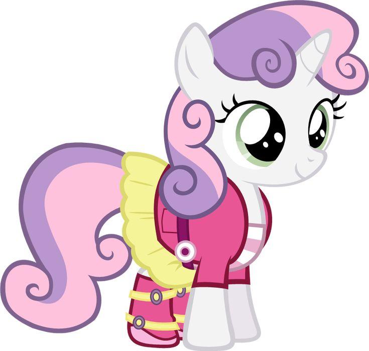Sweetie+Belle+-+Equestria+Girls+Clothing+by+Zacatron94.deviantart.com+on+@deviantART