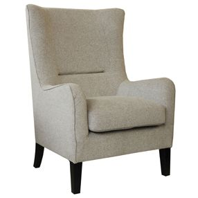 - Griffin Arm Chair