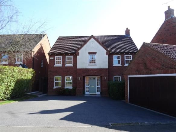 4 bedroom detached house for sale - Windmill Close, Ravenstone, Leicestershire Full description   ** AN EXECUTIVE DETACHED HOME SITUATED WITHIN A QUIET CUL-DE-SAC IN THE DESIRABLE VILLAGE OF RAVENSTONE WHEREBY AN INTERNAL INSPECTION IS HIGHLY ADVISED IN ORDER TO APPRECIATE THE WEALTH OF ACCOMMODATION OVER TWO FLOORS. THE EXTENSIVE ACCOMMODATION WITHIN THIS PROPERTY IS... #coalville #property https://coalvilleproperties.com/property/4-bedroom-detached-house-for-sale-windmi