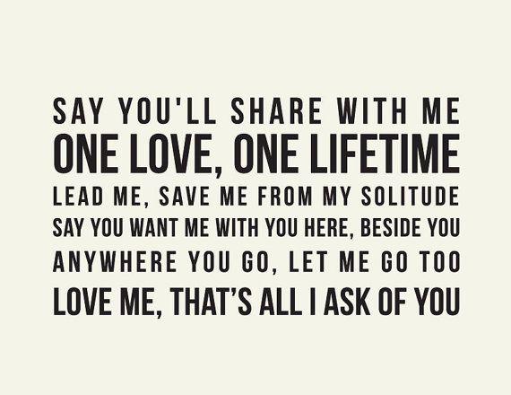 best 25 wedding song lyrics ideas on pinterest elvis