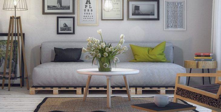 17 mejores ideas sobre sillones con palets en pinterest for Sillones fabricados con palets