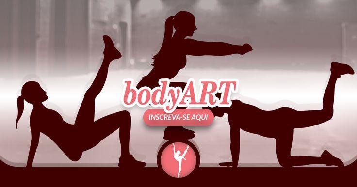 Aulas funcionais que integram yoga, shiatsu e dança moderna. Melhore o alongamento corporal e o desenvolvimento da força muscular!