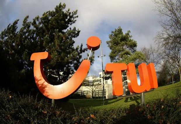 TUI και Thomas Cook προχωρούν σε επέκταση των καλοκαιρινών τους προγραμμάτων για την Ελλάδα