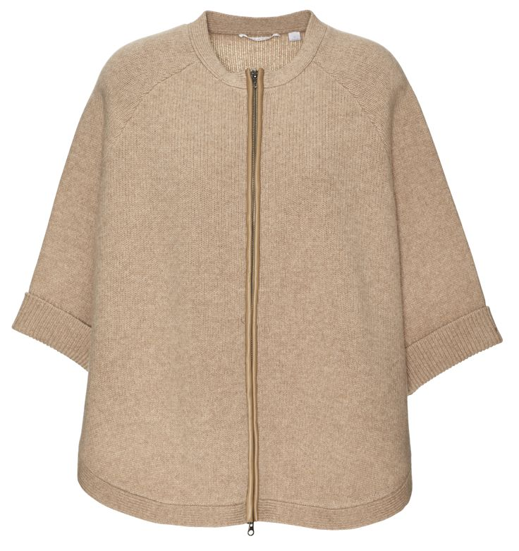 Cardigan from @Trenery @Westfield New Zealand #heritage