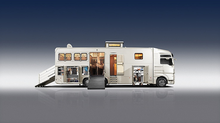1000 images about rvs on pinterest rv interior for Mercedes benz luxury rv