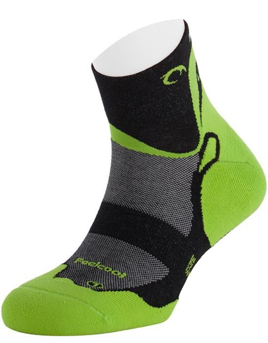 Socks - Competicion | Compression Clothing Store