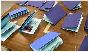 Passport Template For School Project Passport control: creating