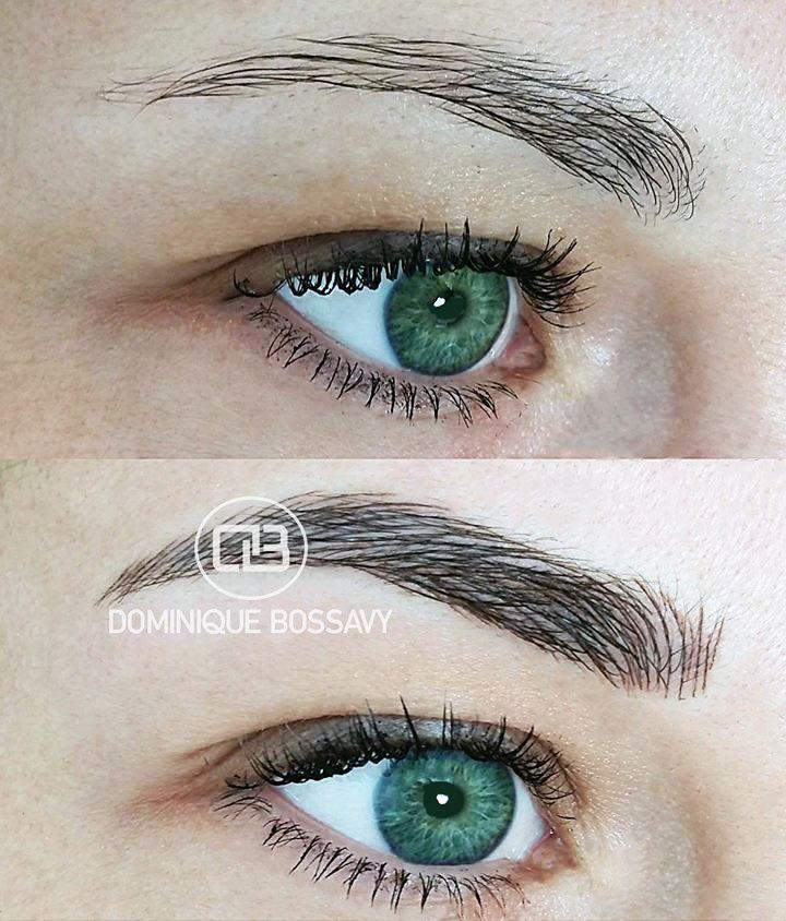 Best 25+ Eyebrow blading ideas on Pinterest | Microblading eyebrows, Eyebrow tattoo near me and ...