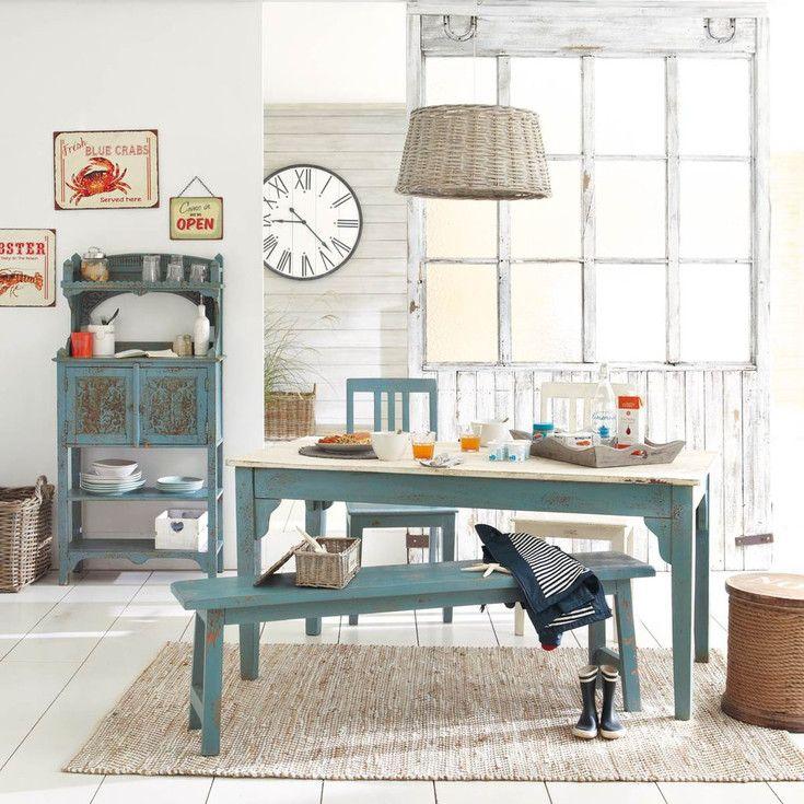 pin von nadin von s auf wohndeko pinterest bunte st hle wohndeko und esszimmer. Black Bedroom Furniture Sets. Home Design Ideas