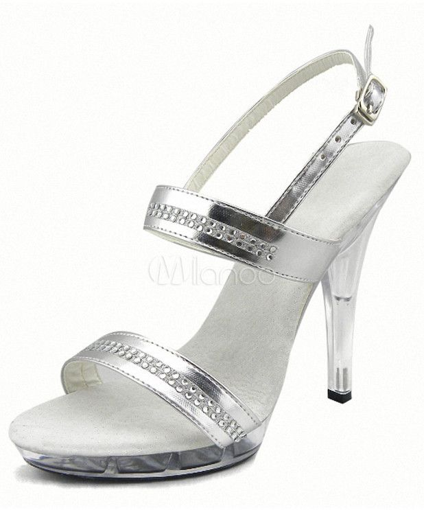 #Milanoo.com Ltd          #Sexy Sandals             #Silver #Rhinestone #Metallic #Synthetic #Women's #Sexy #Sandals              Silver Rhinestone Metallic Synthetic Women's Sexy Sandals                                               http://www.snaproduct.com/product.aspx?PID=5719608